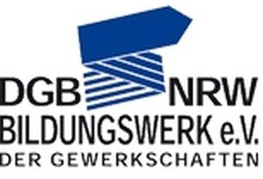 DGB BW NRW