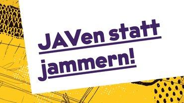 jav.info