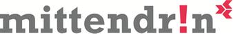 Logo ver.di Bezirk Mittleres Ruhrgebiet