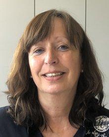 Martina Steinwerth