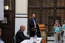 Personalrätekonferenz Bottrop 06.10.2021
